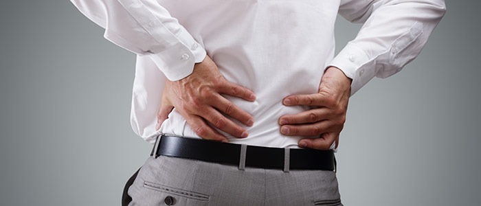 Chiropractic in Dallas Is Not The Same As Cracking Your Own Back